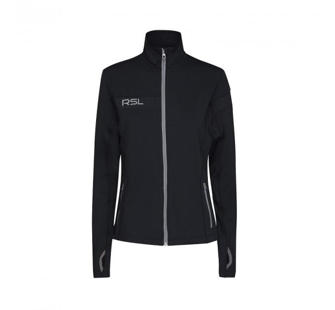 Jacket RSL Copenhagen w