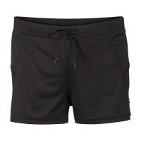 RSL Dame Shorts women
