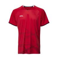 T-shirt RSL Sierra