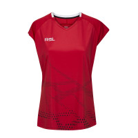 T-shirt RSL Sierra women