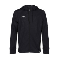 Jacket RSL Soho junior