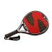 Padel racket Softee K3 Tour 5.0