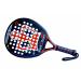 Padel racket Black Crown Yeti