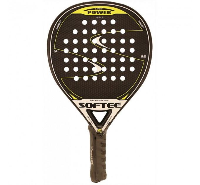 Padel Racket Softee Winner Power