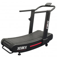 Xebex Curved Runner