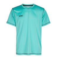 T-shirt RSL Vega