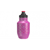 Children's flask with a flask SYNCROS 0.3