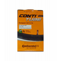 Bicycle tube TRK Continental PRE 32-47-622 / 42mm