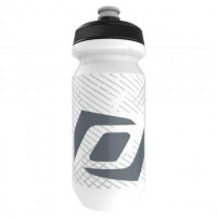 SYNCROS CORPORATE G4 Flask White 0.6L