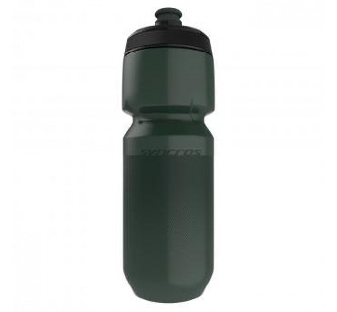 SYNCROS CORPORATE G4 Green 0.8L Flask