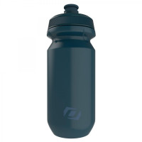 SYNCROS CORPORATE G4 Flask blue 0.6L