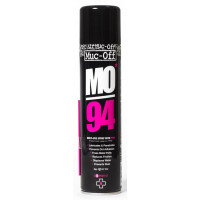 Chain lubricant MUC-OFF Dry PTFE 120ml