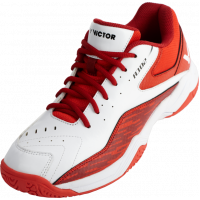 Sneakers VICTOR A102 AD