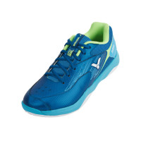 Sneakers VICTOR A310 FU