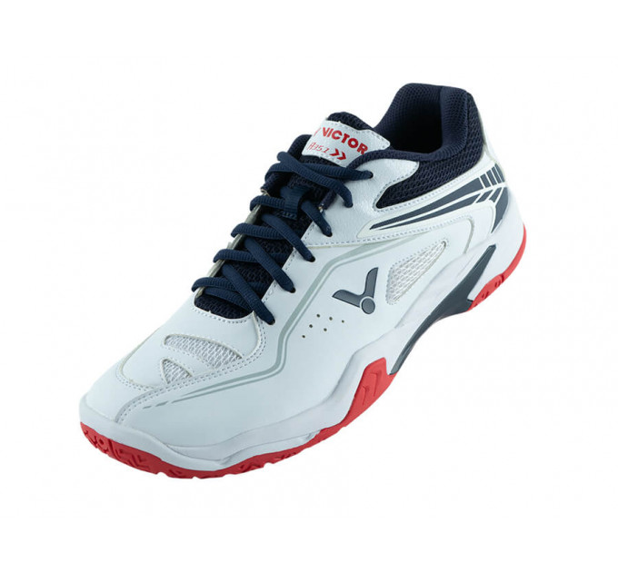 Sneakers VICTOR A351 A