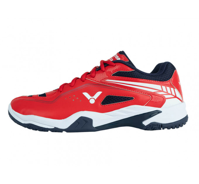 Sneakers VICTOR A351 D