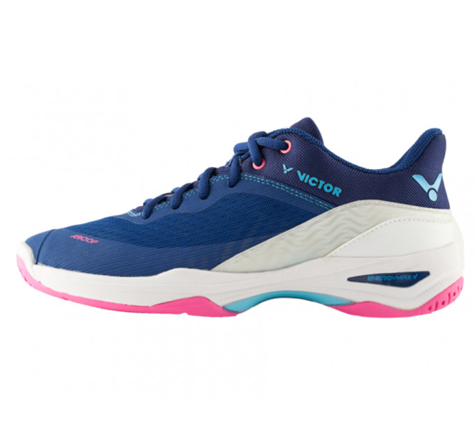 Sneakers VICTOR A900F BA