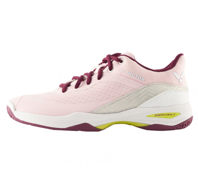 Sneakers VICTOR A900F IA