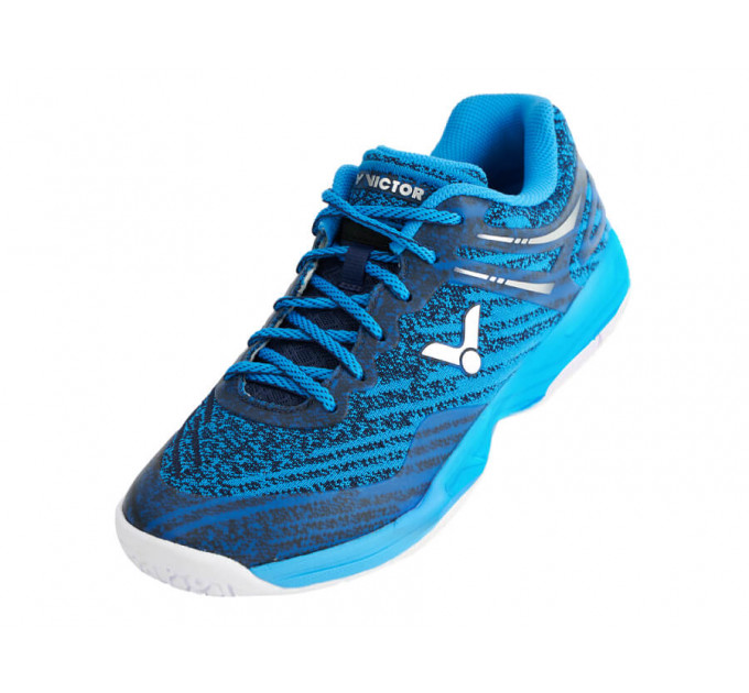 Sneakers VICTOR A922 BM