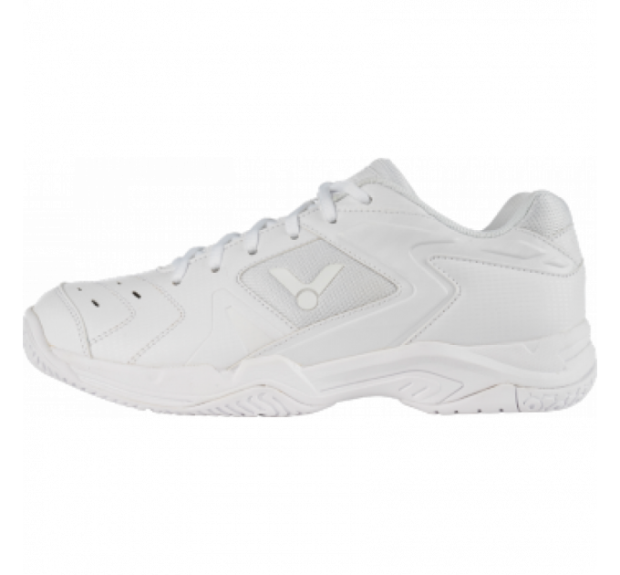 Sneakers VICTOR P9200TD A