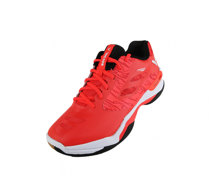 Sneakers VICTOR P9310 O