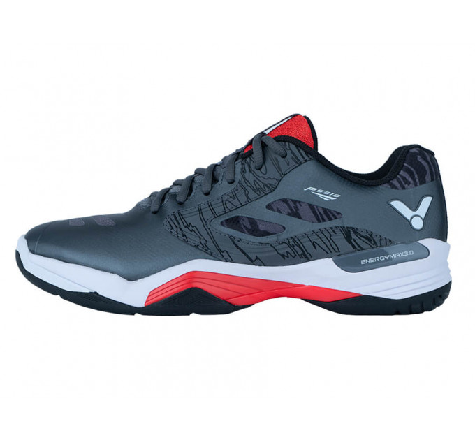 Sneakers VICTOR P9310 H