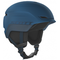 Ski helmet Scott Symbol 2 Light Blue