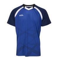 T-shirt RSL Xray