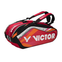 VICTOR Multithermobag BR9308 pink