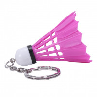Keychain Color shuttle