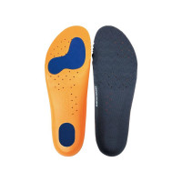 Insole VICTOR VT-XD 10