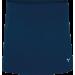 VICTOR SKIRT 4188 blue
