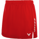 SKIRT-DENMARK-RED-4618