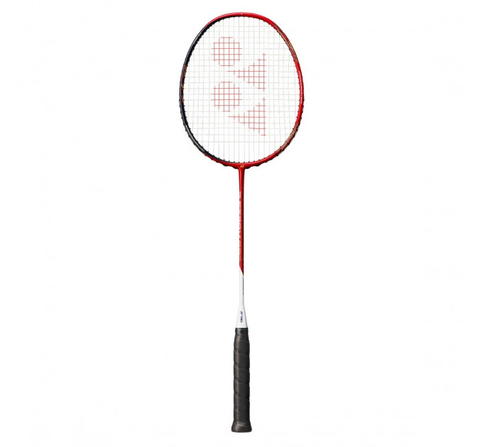 Racket Yonex Astrox 88D Off-White / Red (4U4)