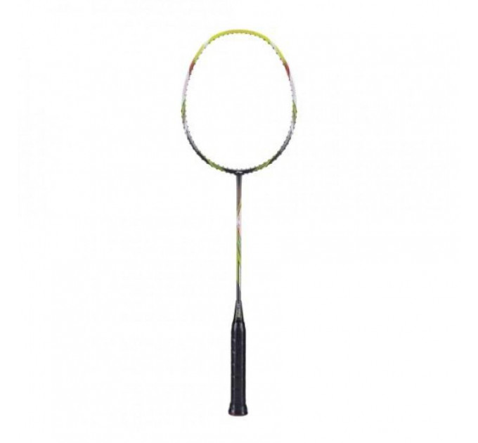 Racket Li-ning A 900 Gray / green
