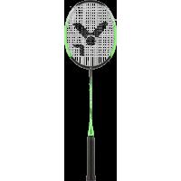 Victor Thruster K 330 Green