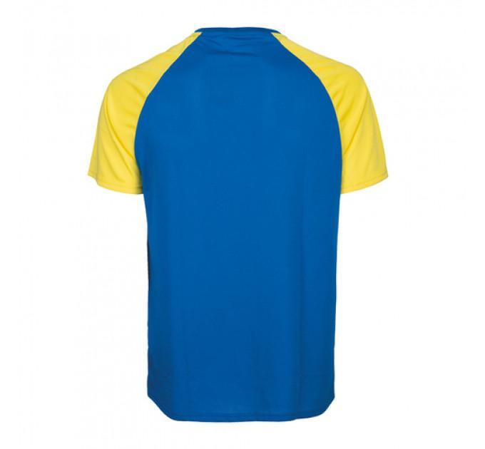 T-shirt RSL Bronx junior