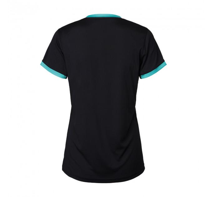 T-shirt RSL Dallas women