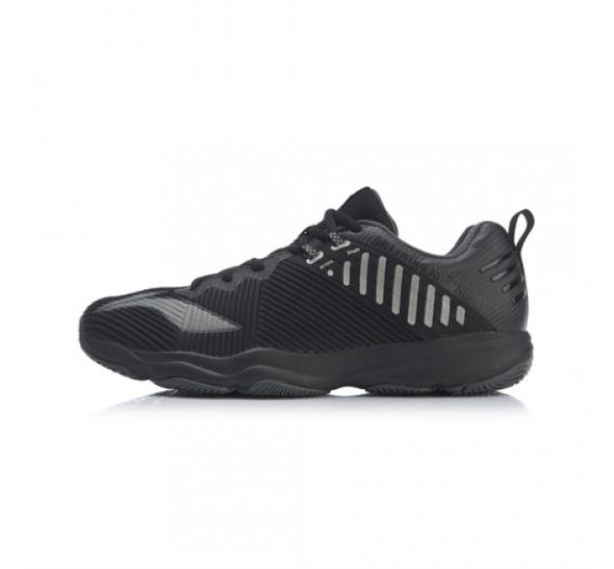 Li-ning Ranger 4.0 TD 1C sneakers for men