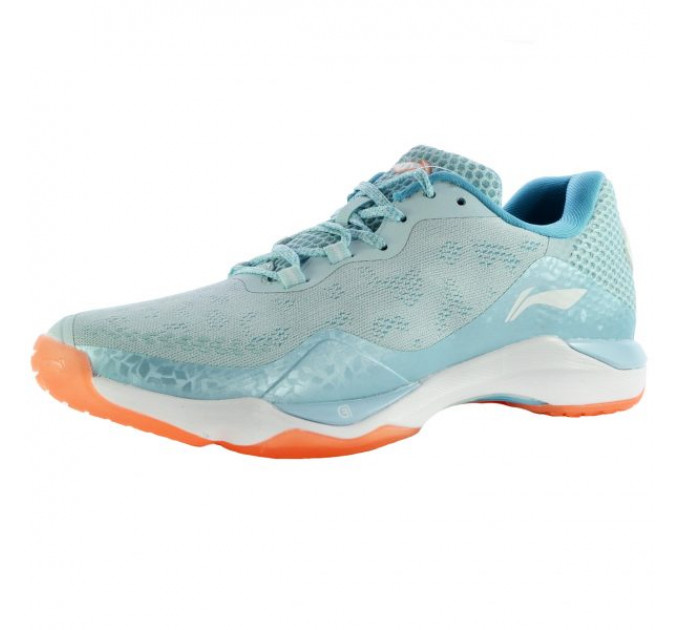 Li-ning Dagger 2.0 2 sneakers for women