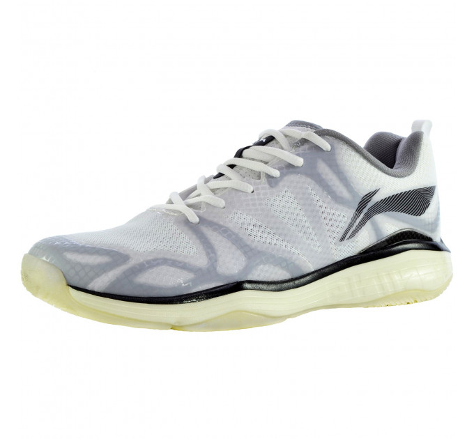 Li-ning Falcon Lite 2 sneakers for men