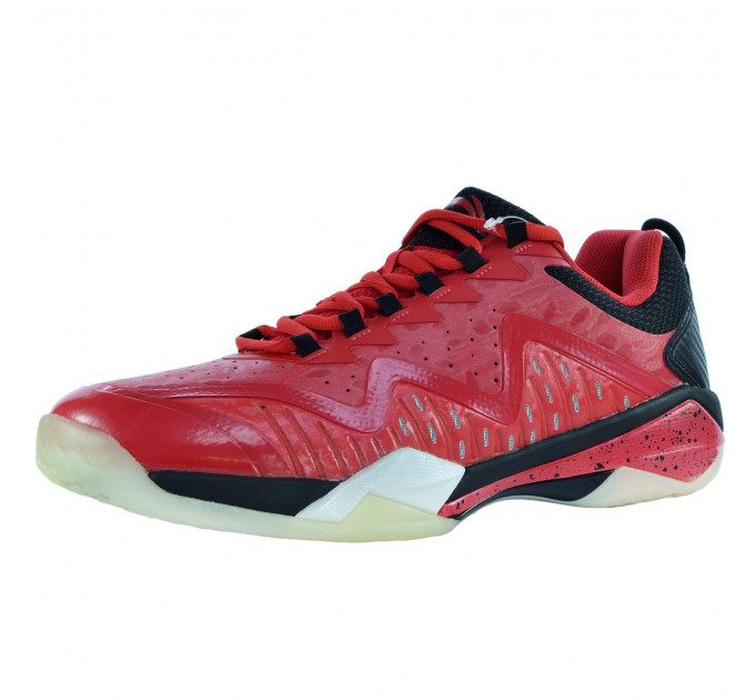 Li-ning Shadow of Blade 4.0 trainers for men