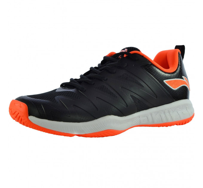 Li-ning Eagle 2.0 TD 3C sneakers for men
