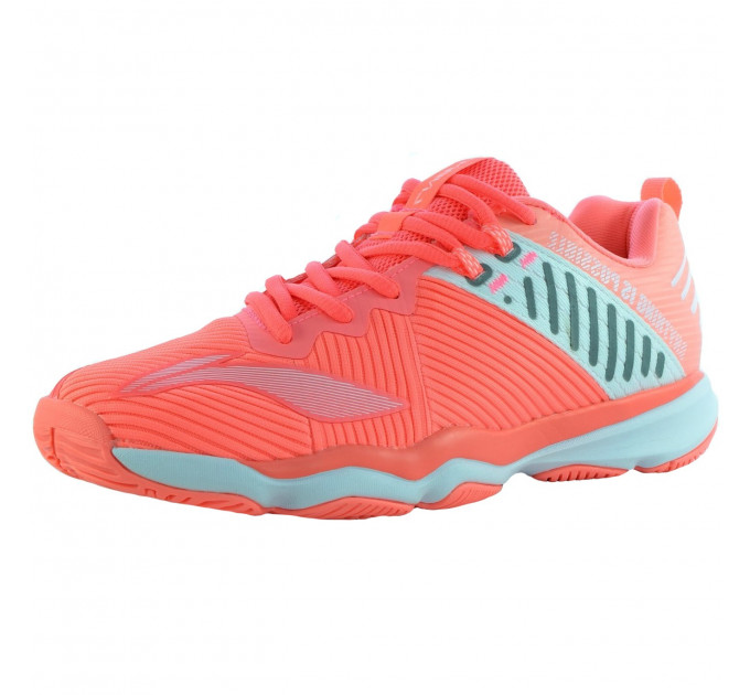 Li-ning Eagle 2.0 TD 3C sneakers for women