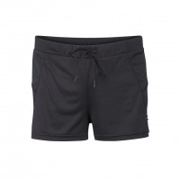 Shorts RSL Lady Shorts kids