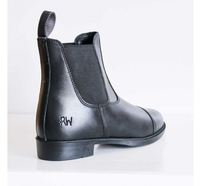 Riding Boots Riding World