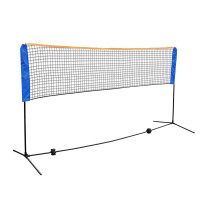 Sport2go Outdoor Badminton Net (3m)