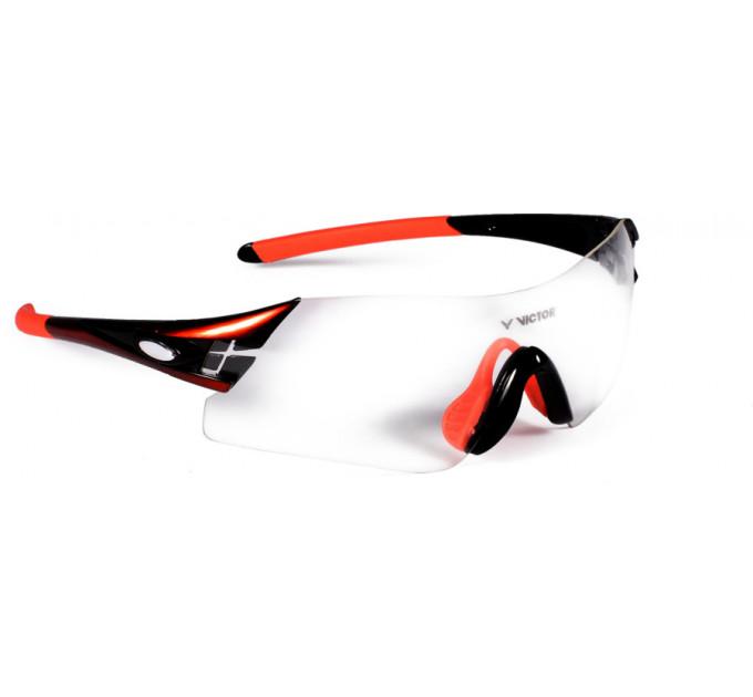 VICTOR SQUASH SCHUTZBRILLE squash glasses